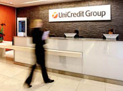 Unicredit Markets & Investment Banking