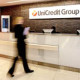 unicredit small 80x80 Homepage, Chris Renton Photography