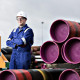 commercial portrait rig worker 1200 800 80x80 Homepage, Chris Renton Photography