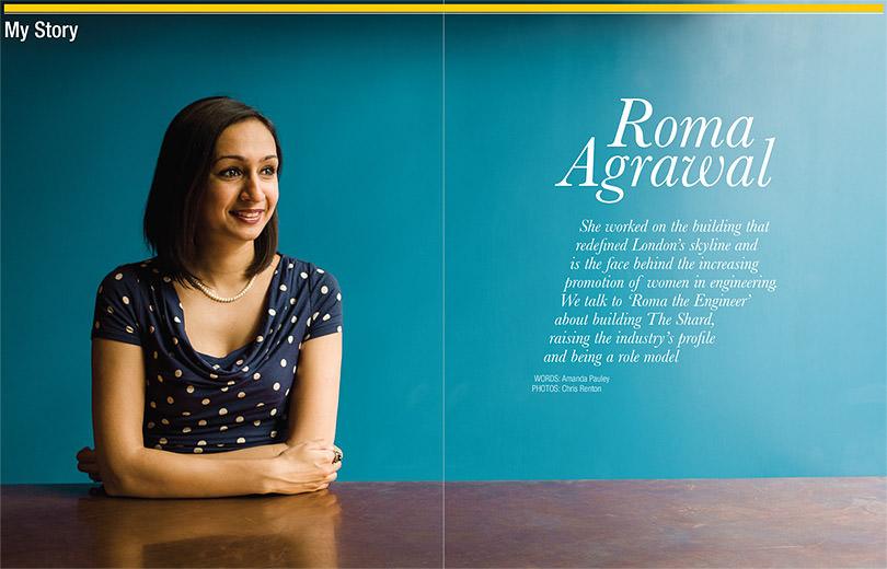 roma_editorial_1